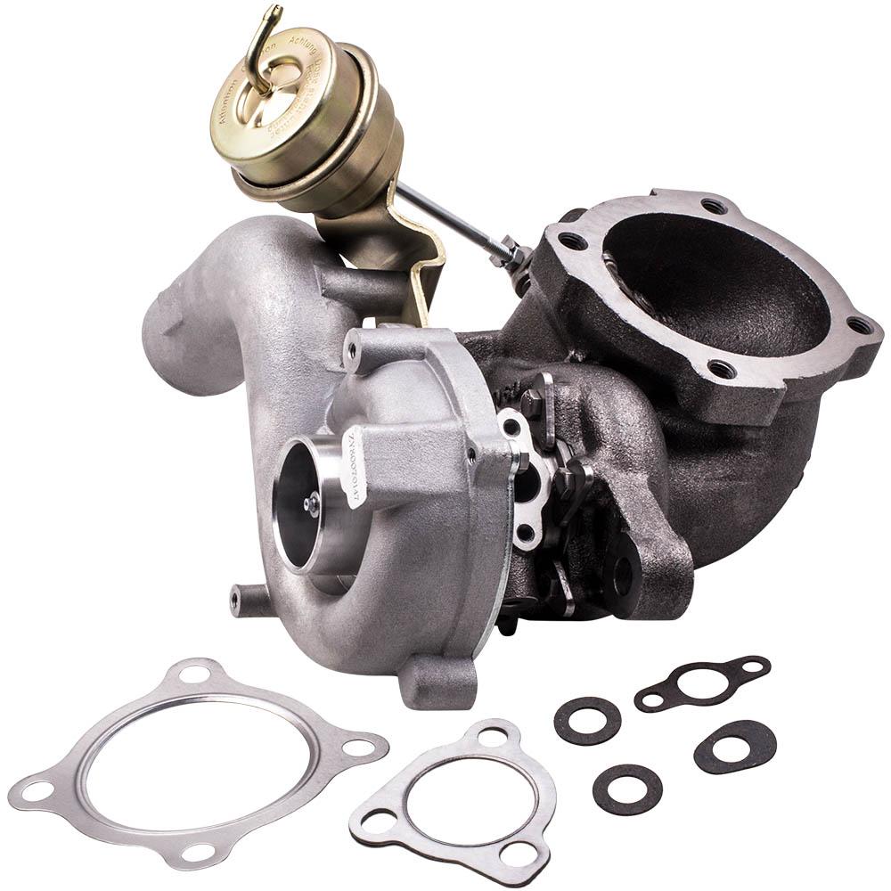 Turbocharger For Audi A3 A4 TT 1.8T 1.8 L K04 K03 Upgrade Turbolader K04-001 Turbo