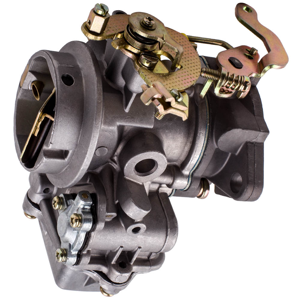 Carburetor for FORD 144 170 200 inch 223 inch 6CYL 1904 CARB 1 BARREL 60 62 for Holley